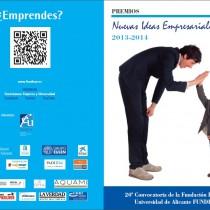 coworking Benidorm Co-Spaces premios Fundeum1014