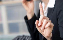 Cinco excusas que dañan tu imagen profesional