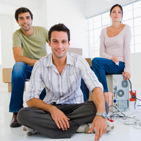 coworking benidorm centro de negocios alicante alquiler oficinas despachos congreso