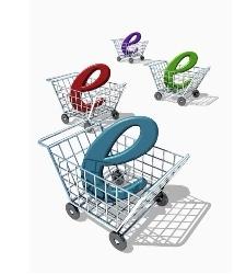coworking Benidorm Co-Spaces claves para tener exito con la venta online
