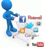 coworking benidorm alicante tecnicas redes sociales en el pequeño negocio alicante