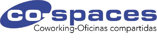 Coworking en Benidorm | Alquiler de oficinas en Finestrat